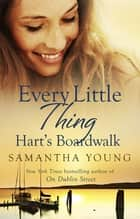 Every Little Thing ebook by Samantha Young