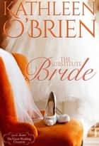The Substitute Bride ebook by Kathleen O'Brien