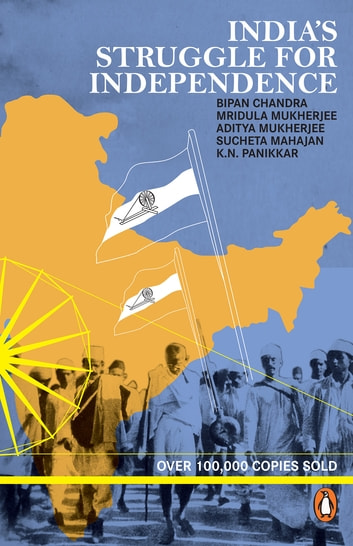 India After Independence Bipin Chandra Pdf