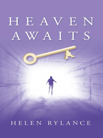 Heaven Awaits ebook by Helen Rylance