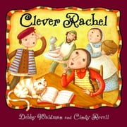 Clever Rachel ebook by Debby Waldman,Cindy Revell