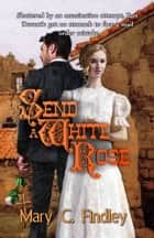 Send a White Rose ebook by Mary C. Findley