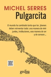 Pulgarcita ebook by Michel Serres