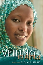 Veiling in Africa ebook by