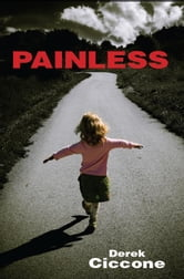 Painless ebook by Derek Ciccone