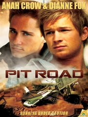 Pit Road ebook by Anah Crow,Dianne Fox