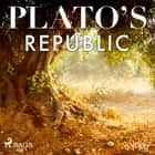Plato's Republic audiobook by – Plato