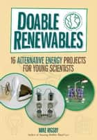 Doable Renewables ebook by Mike Rigsby