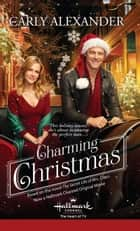 Charming Christmas ebook by Carly Alexander