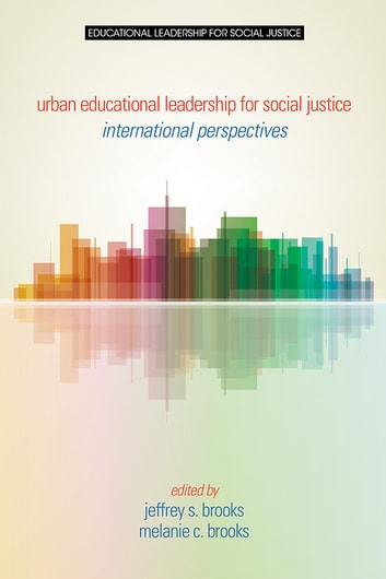 an examination of sustainable leadership and social justice Comprehensively indexed journals contain an average of 80% or more citizenship and social justice international journal of education policy and leadership.