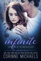 Infinite ebook by Corinne Michaels