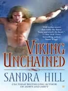 Viking Unchained ebook by Sandra Hill