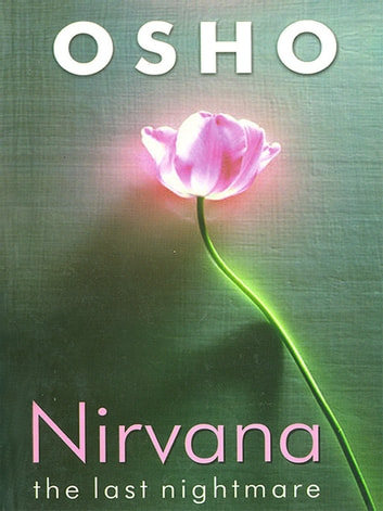 Nirvana - The Last Nightmare ebook by Fusion Books
