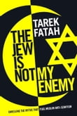 The Jew is Not My Enemy