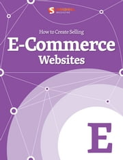 How to Create Selling eCommerce Websites ebook by Smashing Magazine