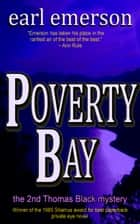 Poverty Bay ebook by Earl Emerson