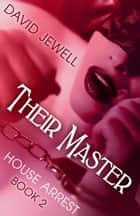 Their Master ebook by David Jewell