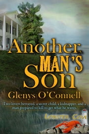 Another Man's Son ebook by Glenys O'Connell