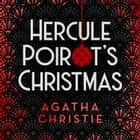 Hercule Poirot's Christmas audiobook by