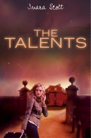 The Talents ebook by Inara Scott