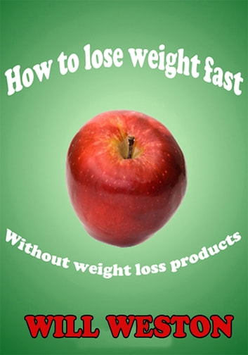 New image weight loss big stone gap picture 3