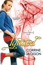 Ignited ebook by Corrine Jackson