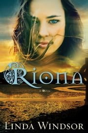 Riona ebook by Linda Windsor