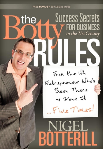 The Business Of The 21st Century Ebook