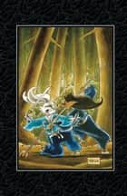 Usagi Yojimbo Saga Volume 2 ebook by Stan Sakai, Stan Sakai