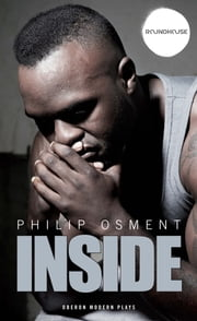 Inside ebook by Philip Osment