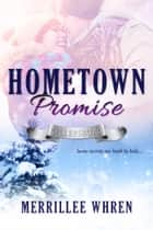Hometown Promise ebook by