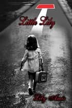 Little Lily ebook by Lily Amis