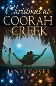 Christmas at Coorah Creek (Choc Lit) ebook by Janet Gover