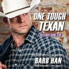 One Tough Texan audiobook by