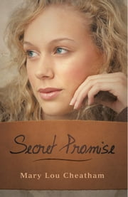 Secret Promise ebook by Mary Lou Cheatham