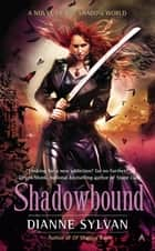 Shadowbound ebook by