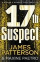 17th Suspect - (Women's Murder Club 17), eBook von James Patterson