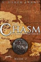 The Chasm ebook by S. Usher Evans