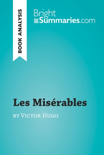 Les miserables analysis