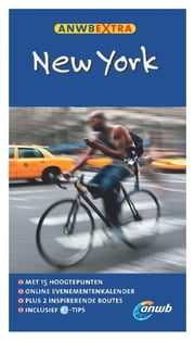 New York ebook by Harry Schuring, Sebastian Moll, Amir Andriesse