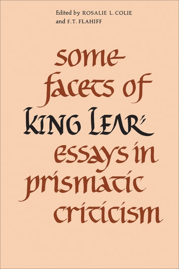 feminist criticism of king lear King lear from the marxist perspective pages 2 words 1,329 view full essay more essays like this: not sure what i'd do without @kibin - alfredo alvarez, student @ miami university exactly what i needed - jenna kraig, student @ ucla wow most helpful essay resource ever.