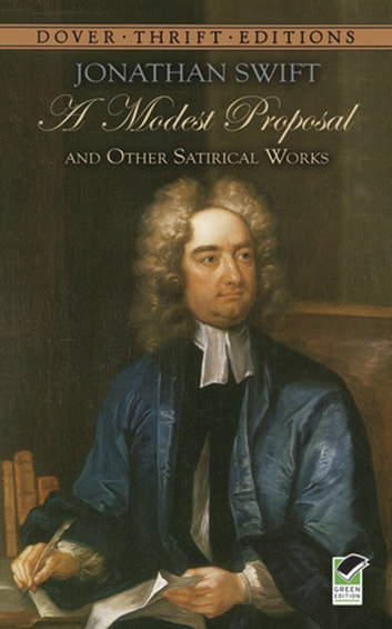 jonathan swift contrast Essays & papers compare and contrast the we will write a cheap essay sample on compare and contrast the fictional and non-fictional works of jonathan swift.