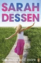 The Moon and More ebook by Sarah Dessen