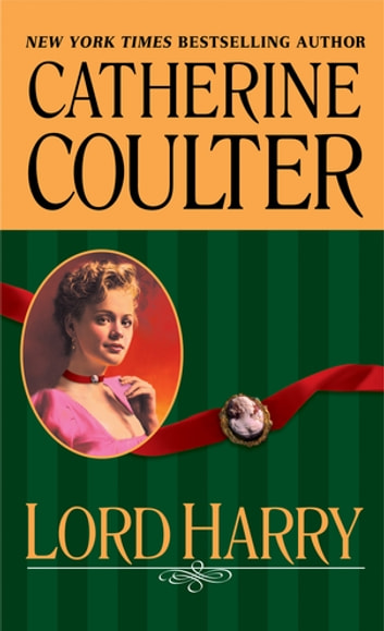 Lord Harry ebook by Catherine Coulter
