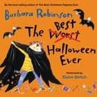The Best Halloween Ever audiobook by Barbara Robinson