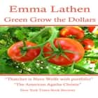 Green Grow the Dollars audiobook by Emma Lathen