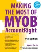 MYOB 9/e ebook by Veechi Curtis