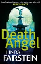 Death Angel ebook by