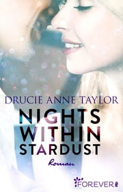 Nights within Stardust - Roman ebook by Drucie Anne Taylor