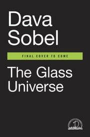 The Glass Universe ebook by Dava Sobel